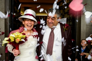 huwelijken1 (152)