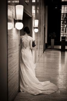huwelijken1 (155)