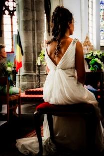 huwelijken1 (157)