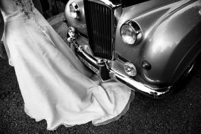 huwelijken1 (159)