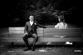 huwelijken1 (160)