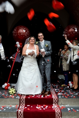 huwelijken1 (162)