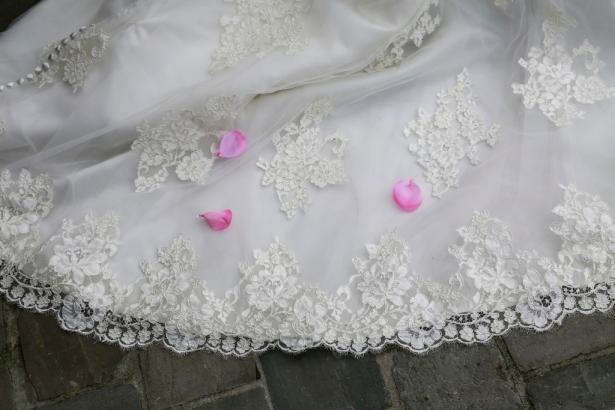 huwelijken1 (163)