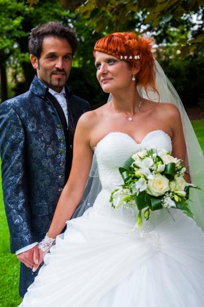 huwelijken1 (171)