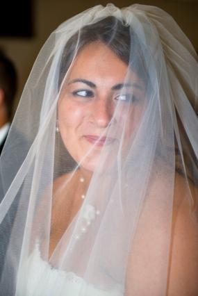 huwelijken1 (172)