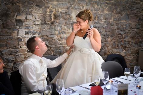 huwelijken1 (173)