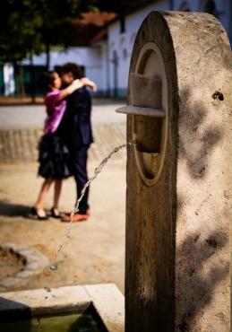 huwelijken1 (174)