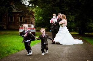 huwelijken1 (178)