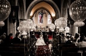 huwelijken1 (180)