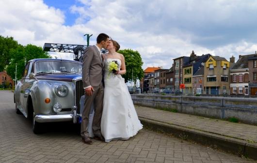 huwelijken1 (181)