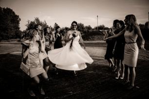 huwelijken1 (182)