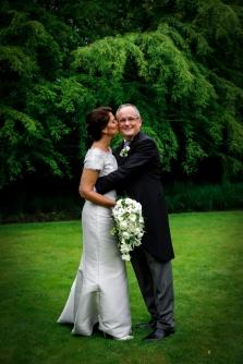 huwelijken1 (184)