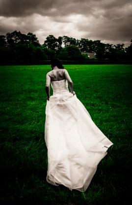 huwelijken1 (187)