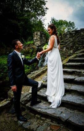 huwelijken1 (193)