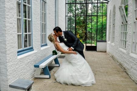 huwelijken1 (197)