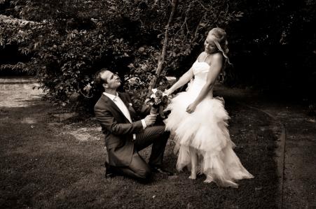 huwelijken1 (201)