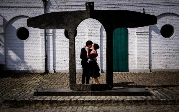 huwelijken1 (202)