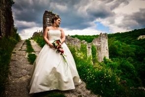 huwelijken1 (205)