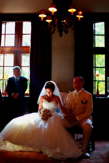 huwelijken1 (206)