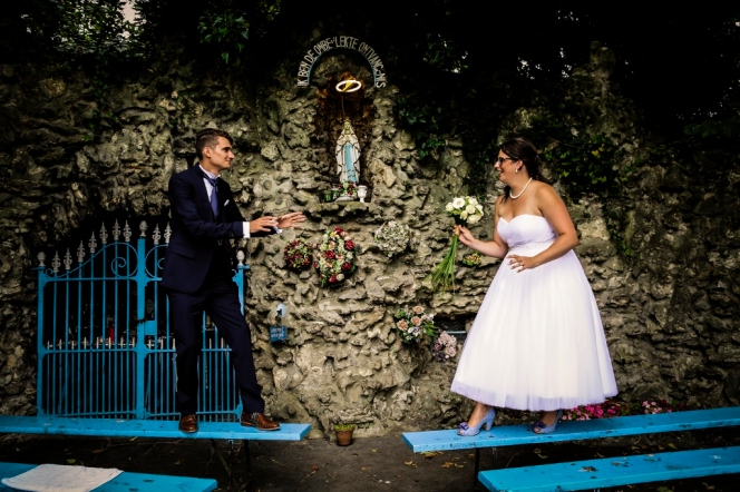 huwelijken1 (212)