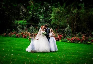 huwelijken1 (216)