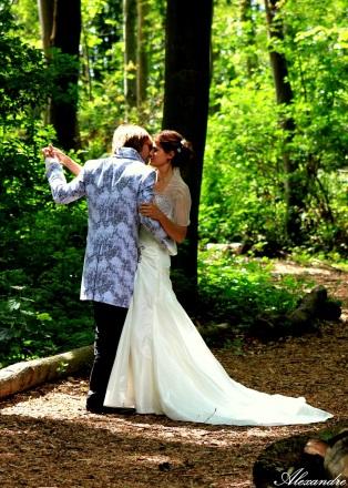 huwelijken1 (218)