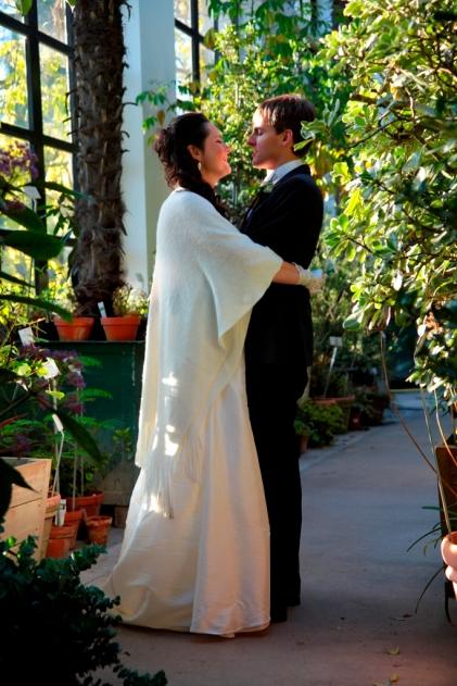 huwelijken1 (220)