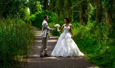 huwelijken1 (222)