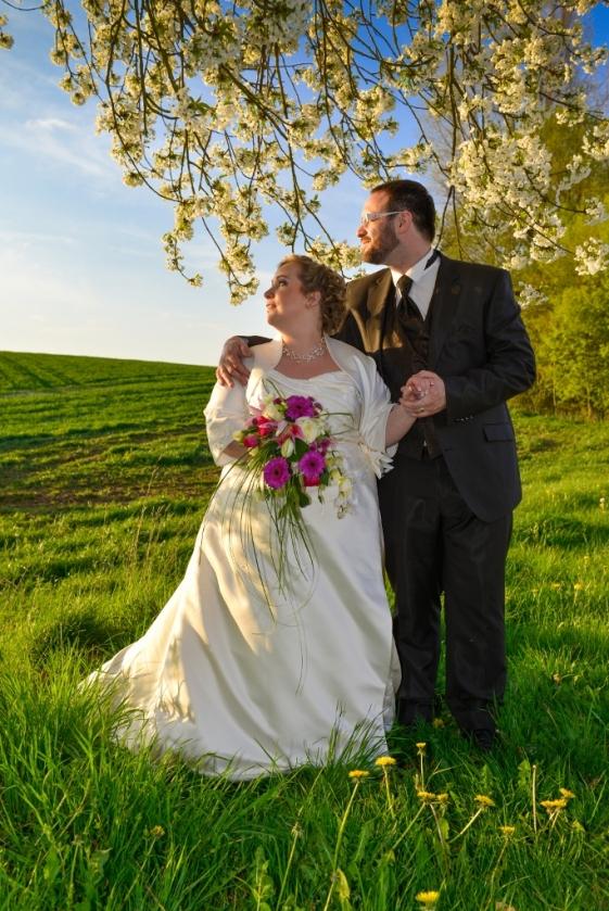huwelijken1 (225)