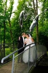 huwelijken1 (226)