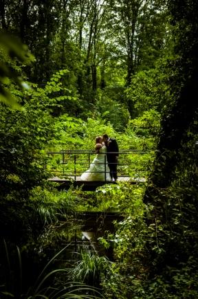 huwelijken1 (228)