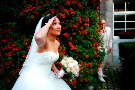 huwelijken1 (229)