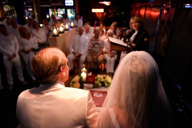 huwelijken1 (232)
