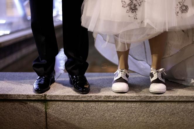 huwelijken1 (235)