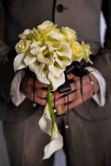 huwelijken1 (26)