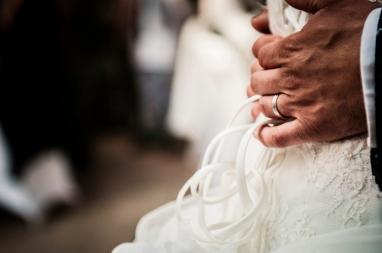 huwelijken1 (27)
