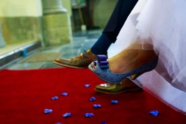 huwelijken1 (30)