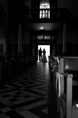 huwelijken1 (37)