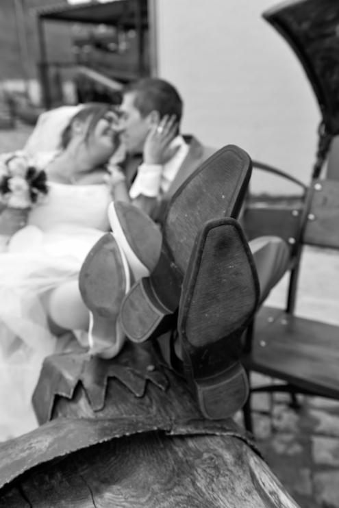 huwelijken1 (39)