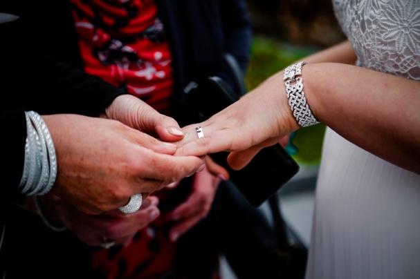 huwelijken1 (40)
