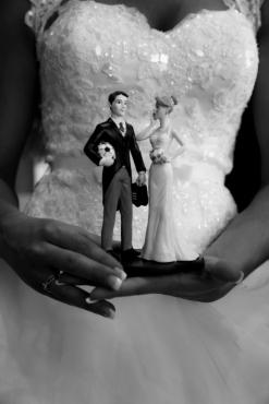 huwelijken1 (45)