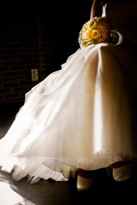 huwelijken1 (46)