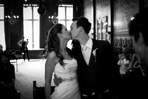 huwelijken1 (47)