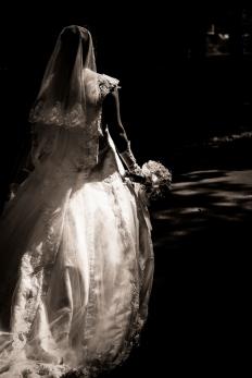 huwelijken1 (49)