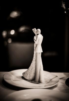 huwelijken1 (5)