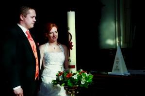 huwelijken1 (50)