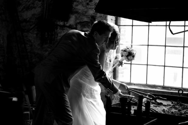 huwelijken1 (52)