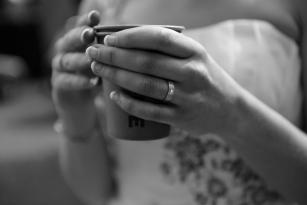 huwelijken1 (6)