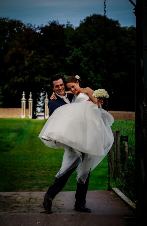 huwelijken1 (65)
