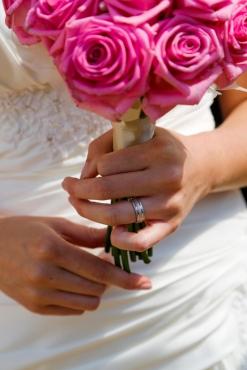 huwelijken1 (71)